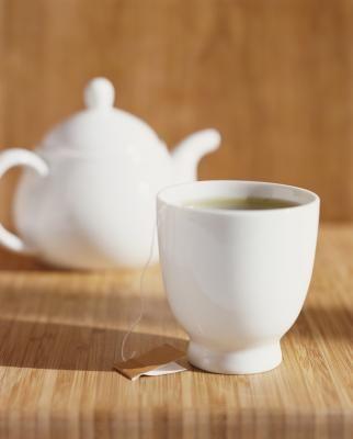 Beneficios en la salud del té Tulsi   LIVESTRONG.COM en Español