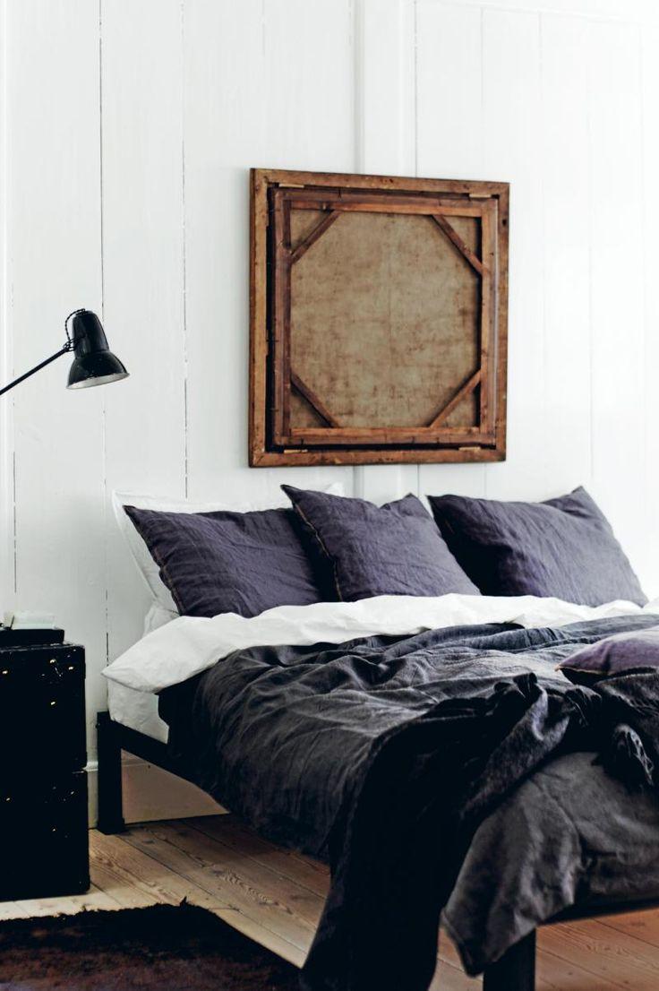 15 Best Mosman House Images On Pinterest Architecture Books Esprit Sheet Set Lily King Size 048 Rps 1828 Larskristensen 011