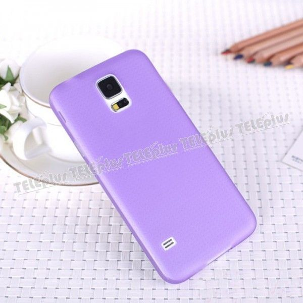 samsung i9600 galaxy s5 ultra nce 0 3 mm hayalet kapak mor     price tl14 90 buy now at