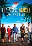 Breaking Amish: Los Angeles - Season 1 [3 Discs] [DVD]