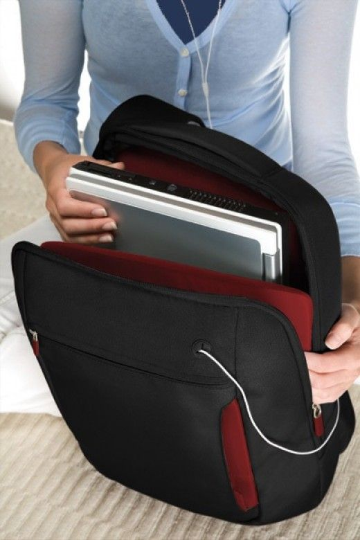 17 Best images about Laptop Backpacks For Women on Pinterest ...