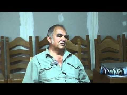 Florin Colceag - Curs Parenting 1 part 5 - YouTube