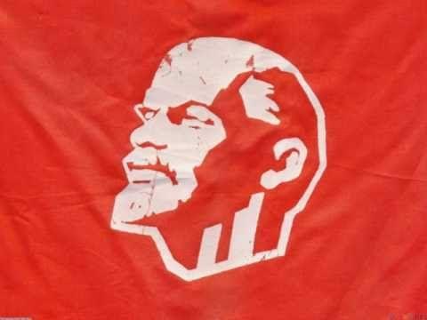 Inno Unione Sovietica con testo tradotto in italiano - YouTube