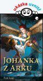 Johanka z Arku — Twain Mark | Knihy GRADA.SK