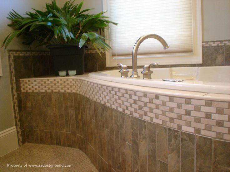 Great Bathroom Designs Master Bathroom 170 best master bath images on pinterest | bathroom ideas, master
