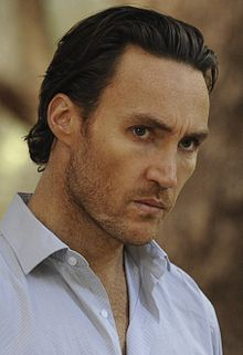 Callan Mulvey - Wikipedia, the free encyclopedia