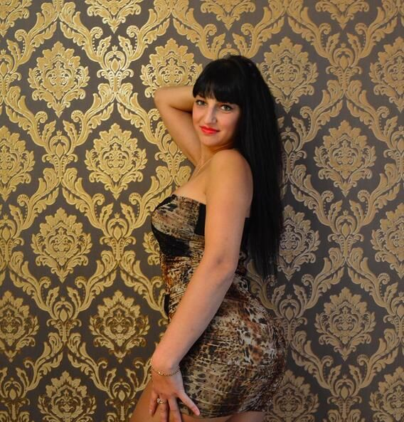 mereta mature singles Meet all kinds of attractive single groups of women and men: christian singles, catholic, jewish singles, sexy women, cute guys, single parents.