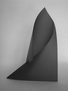 """Saatchi Art Artist Eddie Roberts; Sculpture, """"Smoking"""" #art"""