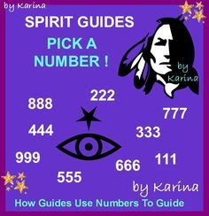 Numerology compatibility for 6 and 7 image 3