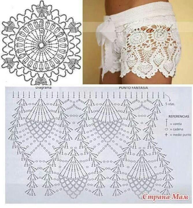 Mejores 154 imágenes de Novedades a crochet en Pinterest | Sombreros ...