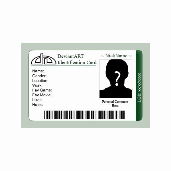 Id Card Template Photoshop Best Of California Driver S License Editable Psd Template Download Peterain Id Card Template Business Card Photoshop Card Template
