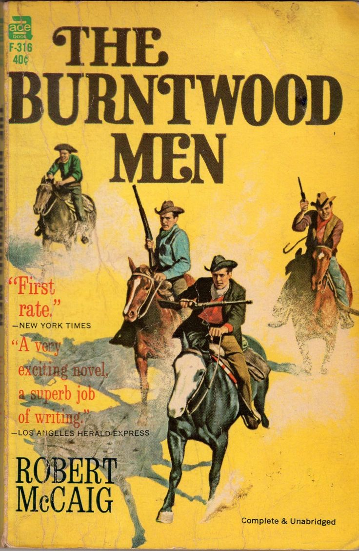 Western Book Cover Art : Best great vintage western cover art images on