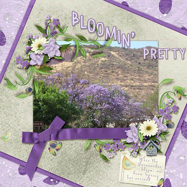 Discovering Spring is a fun and beautiful digital scrapbook collection.  It has loads of watercolor texture, and some adorable whimsy for creating sweet scrapbooking layout pages.  There are lots of flowers and birdies to cluster up around your precious family photos. http://www.mymemories.com/store/display_product_page?id=PBPS-BP-1703-122046 http://adb-designs.com/shop/index.php?main_page=product_info&cPath=12&products_id=2311&zenid=28d92d78889ecd4c3cfcd1f734c01320