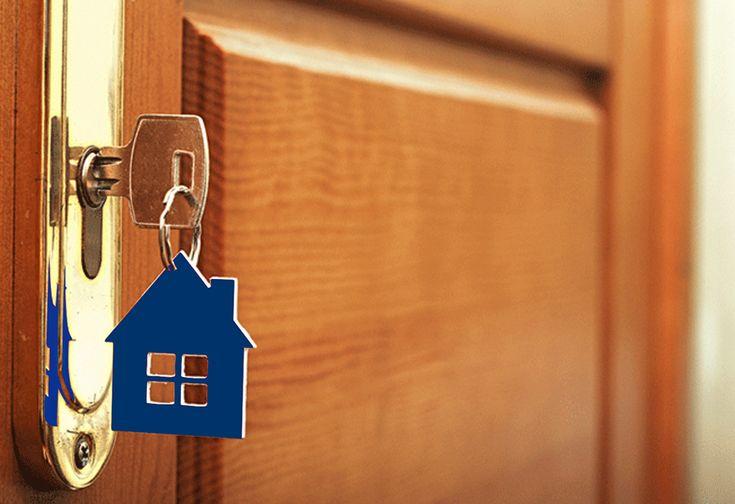 via@coldwellbankerbermuda and Via @royalgazette  Keep your home safe against Burglars  #bermuda #burglars #protectyourhouse #homesecurity Delete