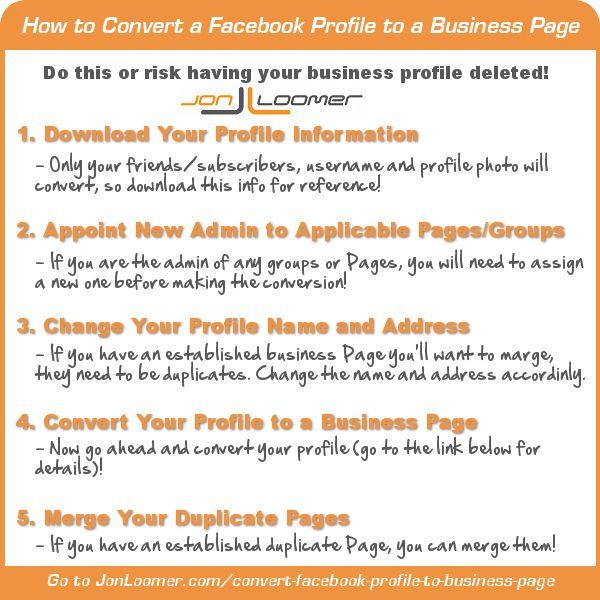 20+ parasta ideaa Pinterestissä Facebook profile - how to make business profile