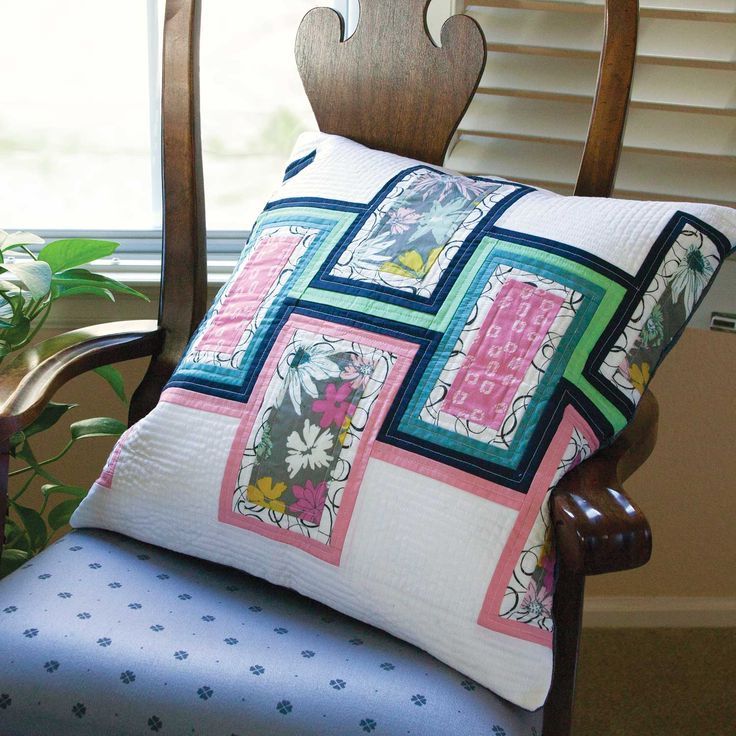 30 best Small Quilted Projects images on Pinterest Tables, DIY and Christmas ideas