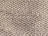 Romanian Hemp Herringbone Fabric