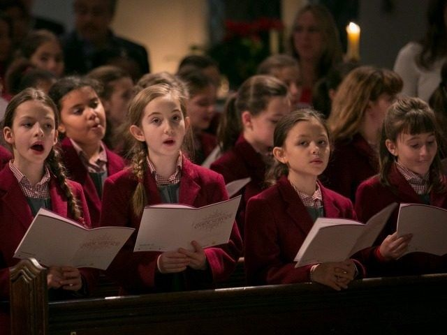Christian Worship to Be Replaced with Multi-Faith Assemblies in British Schools