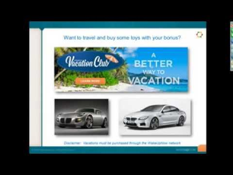 Wake Up Now Business Presentation   Wake Up Now Review
