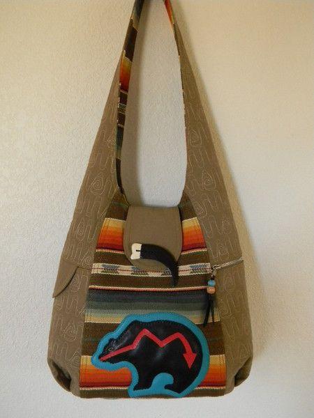 Ez a táska Megdöbbentem) Ő gyönyörű !!! MK egyébként is). Vita ... ab90398f32