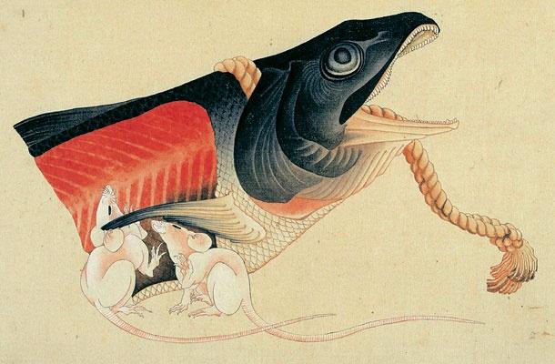 Hokusai: Japanese Art, Japanese Woodblock, Japanese Ukiyoe, Japanese Traditional, Hokusai, Japan Art, Arte 1000, Buen Arte, Japan Woodblock