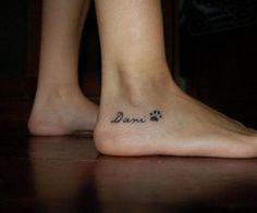placement tattoos ii pinterest tattoo tatting and