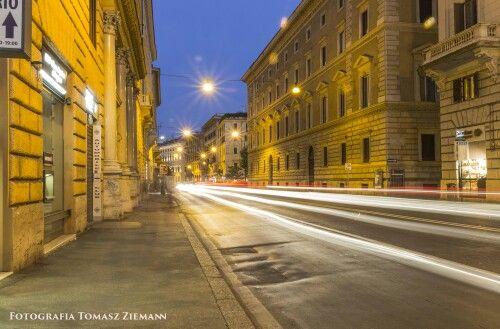 #Rzym.