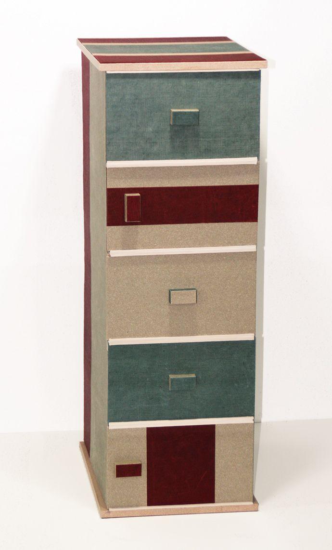 17 meilleures id es propos de meuble range bouteille sur pinterest range bouteille stockage. Black Bedroom Furniture Sets. Home Design Ideas