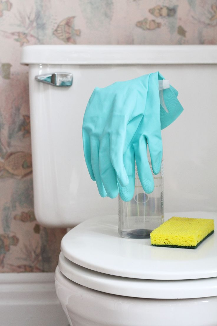 best Keeping it clean images on Pinterest Cleaning Cleaning