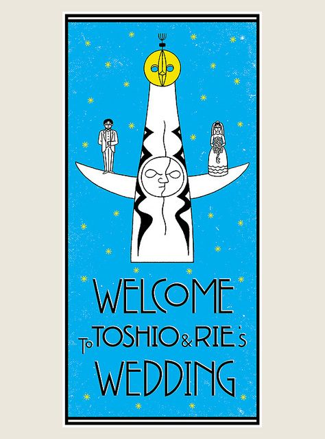 Welcome Board   Flickr - Photo Sharing!