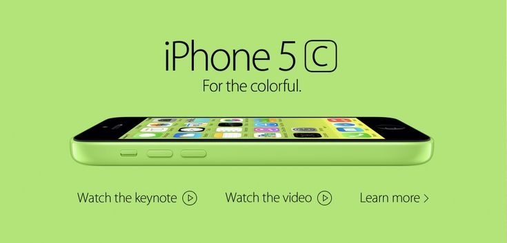The iPhones of Fall These days, Apple is more properly thought of as a fashion label, not an electronics company.