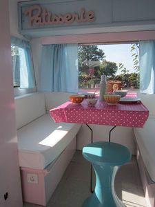 pin carovane si avviano verso la dancalia cariche di foraggio e farina on pinterest. Black Bedroom Furniture Sets. Home Design Ideas