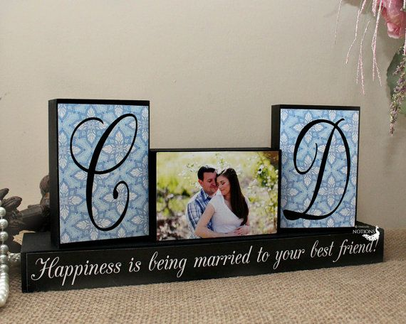 Best 25 Best friend wedding presents ideas on Pinterest Wedding