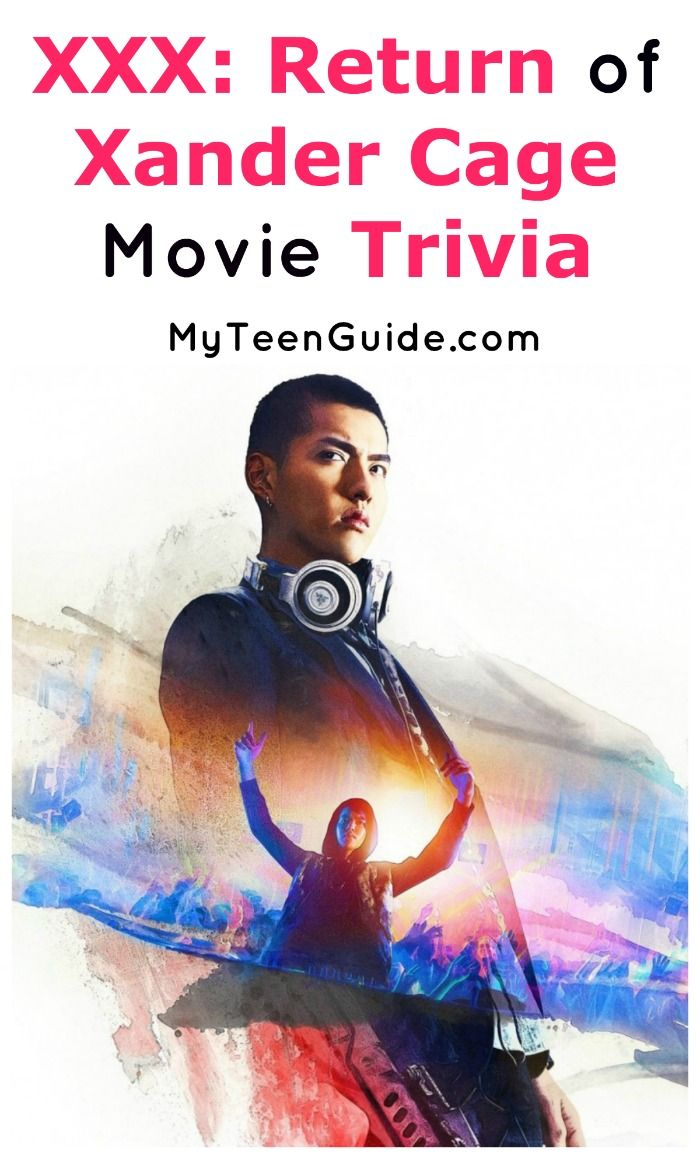 25 Unique Movie Trivia Ideer på Pinterest Disney Movie-4833