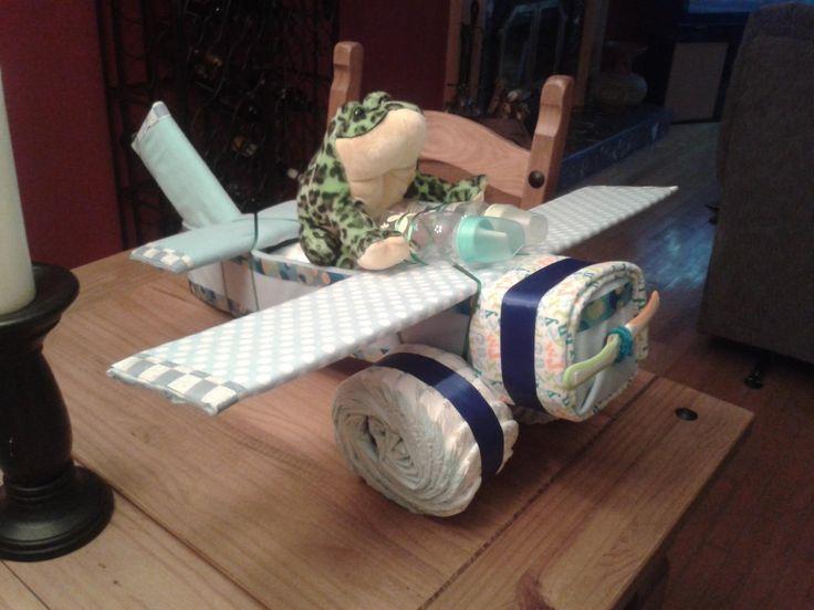 Avion / Plane