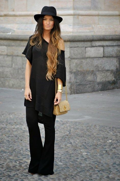Top 10 fashion trends for winter 2014: http://www.clubfashionista.com/2014/12/top-10-fashion-trends-for-winter-2014.html  #clubfashionista #fashion #trends #trendy #winterfashion