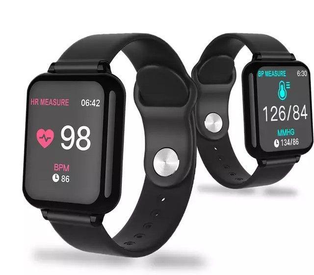 5eb024e24b1eed37fa307c541477ecac Smart Watch Jungs