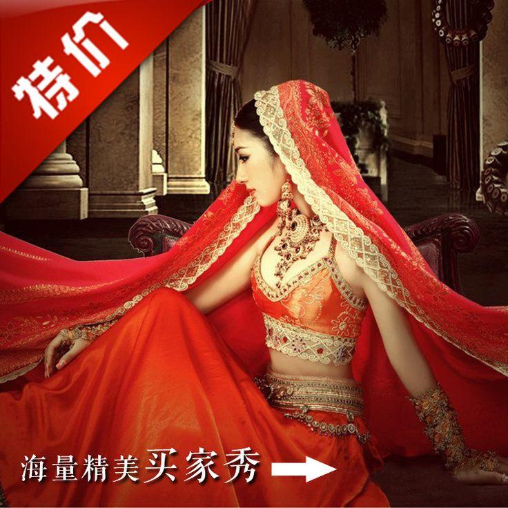 Купить товарВышитые индийские сари Coluor сари традиционная индийская одежда индийский платье сари комплект в категории Индийская и пакистанская одеждана AliExpress.   ДЕТАЛИ ПРОДУКТА                                                                                          &