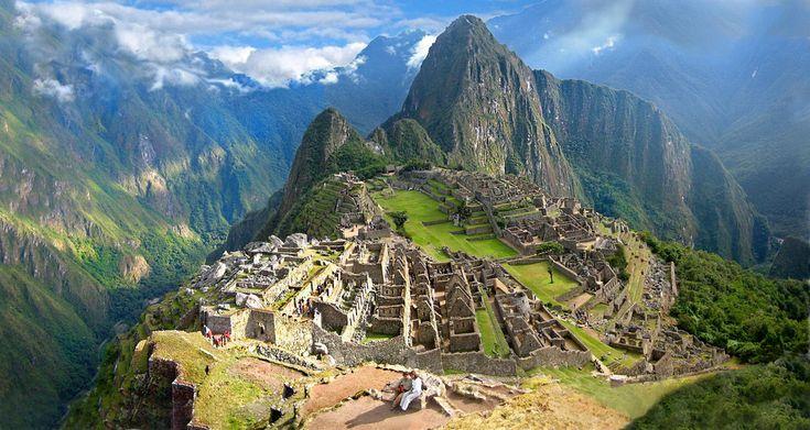 Alternativa para Trilha Inca -- Olá pessoal! Vou ao Peru em julho e, pelo que pesquisei, as vagas para a trilha inca já estão esgotadas, mas vi que algumas agências oferecem trilhas alternativas de 4 ou 5 dias para chegar ao Machu Picchu. Gostaria de saber se alguém já fez alguma destas trilhas, e se recomenda alguma =)