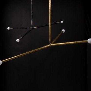 Apparatus Arrow