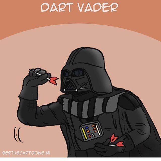 Darth vader darts starwars cartoons animated cartoons cartoon star wars manga comics comic books
