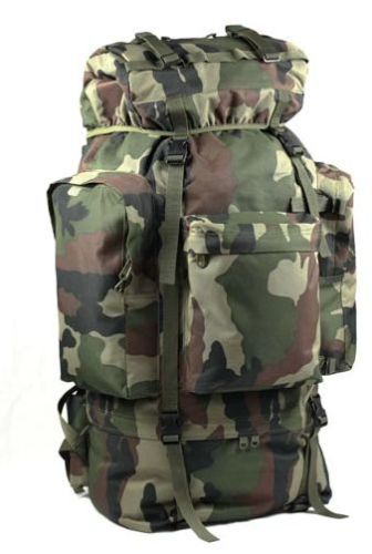 100L-Military-Camping-Hiking-Mountain-Travel-Water-proof-Backpack