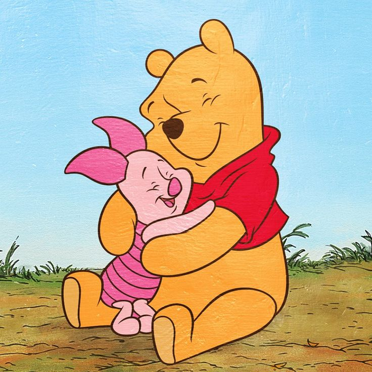 Best winnie the pooh and disney images on pinterest