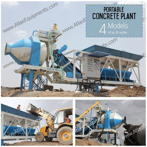 Mini Batching Plant : Best images about mini concrete batching plant rm