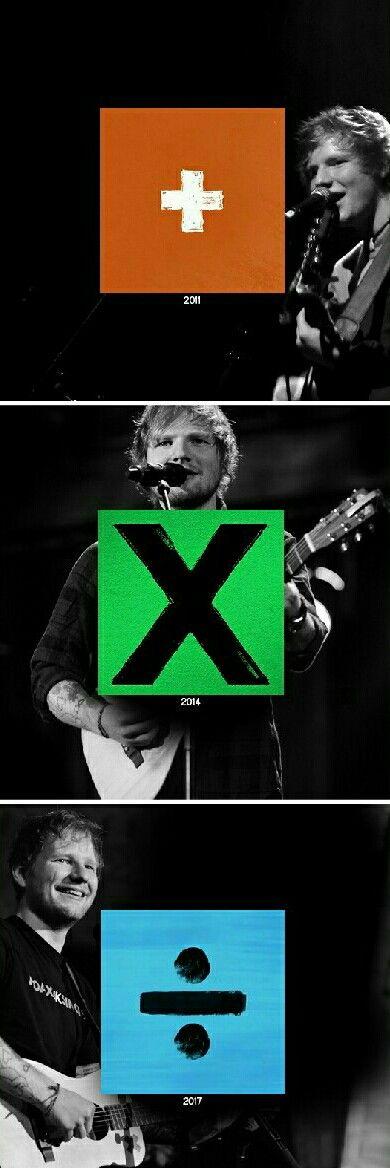 i AM SO EXCITED FOR HIS ALBUM OMG