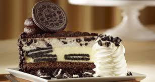 Resultado de imagen para the cheesecake factory