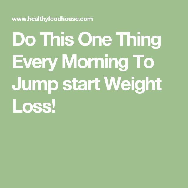 Texas weight loss center killeen reviews on picture 19