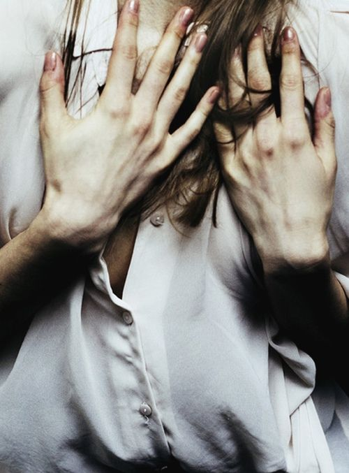 Josefine Neilsen by Billy Kidd: Fashion, Inspiration, Hands, Art, Posts, Billy Kidd, Billykidd, Photography