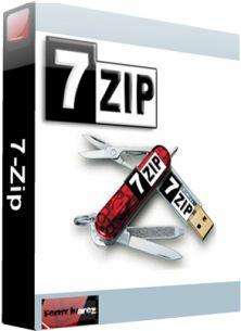 7-Zip : décompresser et compresser. Tuto complet !