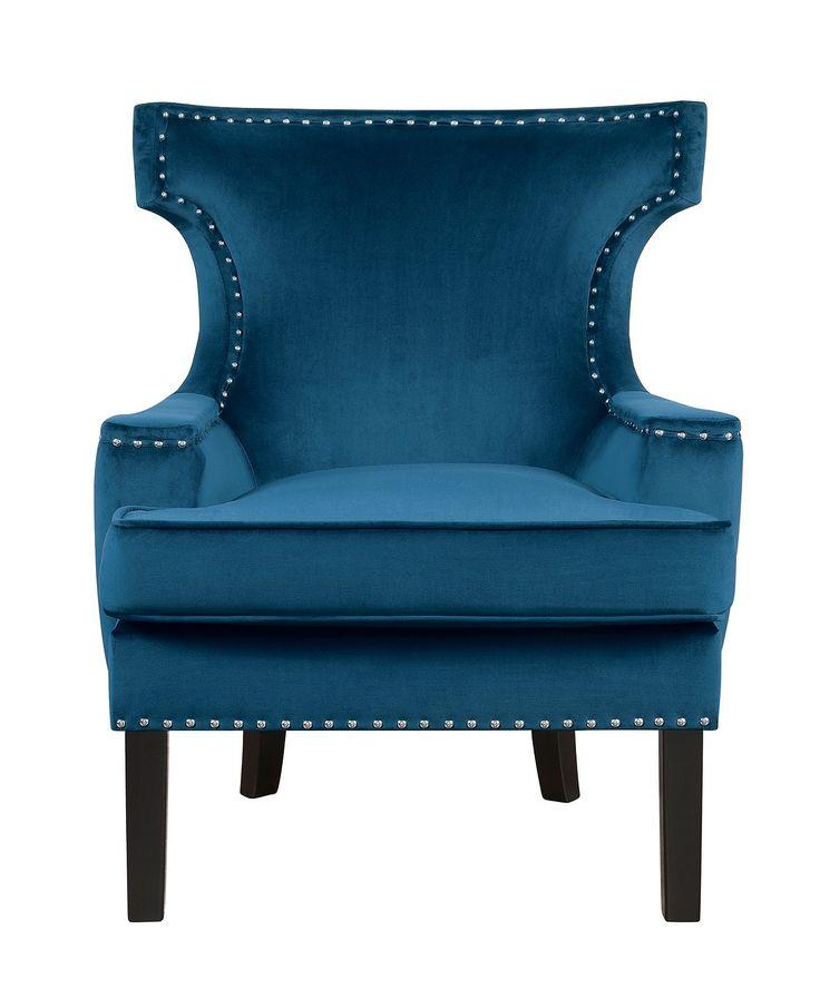 Furniture roper accent chair reviews furniture macy